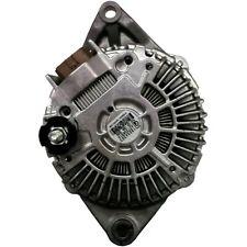 Alternator-Natural ACDelco Pro 334-3065 Reman