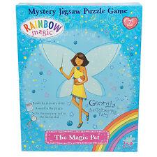 Rainbow Magic MAGIC PET 250 PEZZI PUZZLE