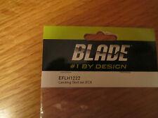 BLADE LANDING SKID SET: BCX EFLH1222