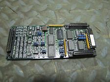 ARCOM CIRCUIT BOARD CARD MOD902-513 MOD-902-513 M0D902