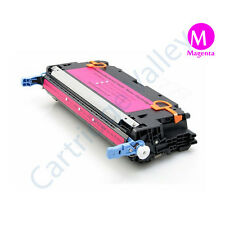 Compatible Replacement for HP 502A Q6473A Magenta for 3600/3600N Color LaserJets