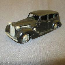 56E Dinky England 39A Packard Super 8 Touring Sedan Rpt 1:43