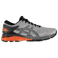 Asics Mens Gel Kayano 25 Running Shoes Trainers Road