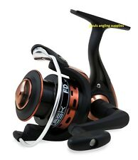 Vigor Task LRF Sea Fishing Reel  Pier Rock For Beachcaster Surf Rod 030