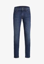 Produkt Jeans Skinny Fit Dark Blue W30/32 TD001 DD 03