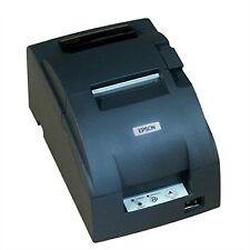 Impresora etiquetas Epson Tm-u220d (c31c515052b0)