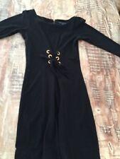 BULK Lot 6 ITEMS Womens Australian Clothing Designer Brand Names Size 8 Dresses