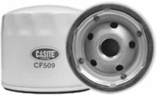 Engine Oil Filter Casite CF509