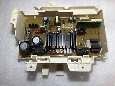 SAMSUNG WASHING MACHINE WF1114 WF1124 WF80F5E5U4W - INVERTER PCB DC92-00969A