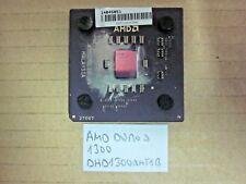 Procesador AMD Duron 1300 DHD1300AMT1B Socket A 462