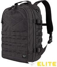 """Condor Elite Frontier Outdoor Pack Backpack - 18"""" MOLLE Laptop Bag 111074"""