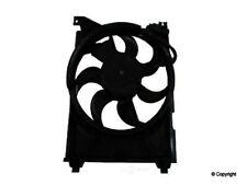 A/C Condenser Fan Motor-Halla / HCC WD Express 902 28020 095