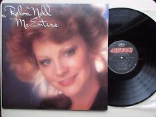 Reba McEntire - Reba Nell McEntire - US Press- Mercury Vinyl Lp, VINYL EXCELLENT