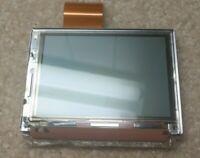 OEM Nintendo Game Boy Advance GBA LCD Screen AGB-001 40 Pin US