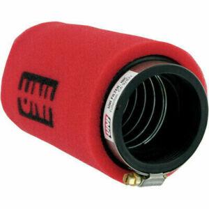 "CFMOTO ZFORCE 1000 UNI Air Filter, 2 1/2"" ID x 6"" L (UP-6245ST, 1011-0751)"