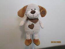 """Dan Dee Collector's Choice - Plush Stuffed DOG (12""""+ tall)"""