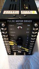 Nippon Pulse Motor Driver PJ55-B1