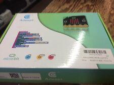 Adeept Bbc Ml Book Starter Kit
