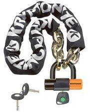 Kryptonite Bicycle Chain Locks