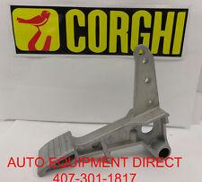 Pedal Rotation For Corghi 2010 A2019 A2024 A9212 A9820 A9824 Tire Changer Valve