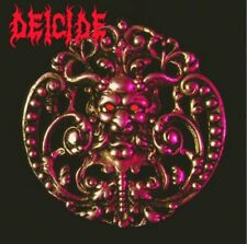 Deicide - Deicide [New CD] Rmst