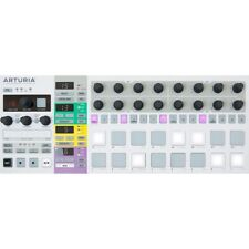 Arturia BeatStep sequencer & Controller Pro