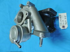 2010 Nissan Juke 1.6T Genuine Turbo Turbocharger TF035HL8-13TK3S-5.0
