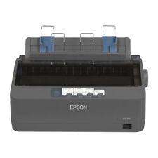 EPSON C11CC25001 STAMP. AGHI LQ-350 24 AGHI 80 COLONNE 347 CPS USB-PARALLELA-SER