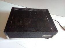 ampli hifi finale di potenza dynaco stereo 120