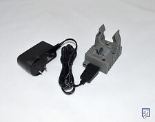 Streamlight Strion Charger Base (74102) + AC Adapter Power Cord (22060) Combo