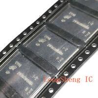 1 PCS MT29F8G08ABABAWP:B TSOP-48 NAND Flash SLC 8G 1GX8 new
