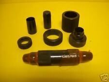 Kent Moore J-33997-100 Steering Gear Tool Kit