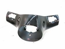 VESPA PIAGGIO GTS 300 IE SUPER    Verkleidung Lenker Scheinwerfer  #11
