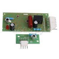 AP3137510 Ice Maker Emitter & Receiver Control Board 4389102 for Refrigerator