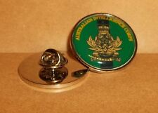 Support Arms 2000 to Present Collectable Badges/Pins