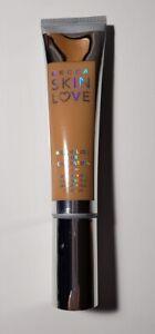 BECCA Bamboo Skin Love Weightless Blur Foundation Full Size New