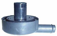 Engine Crankcase Breather Element Pronto PBA6592