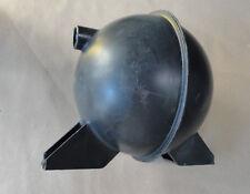 84-96 Corvette Vacuum Tank Canister Reservoir 01754