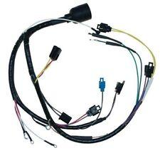 Johnson Evinrude Wiring Harness 1969 55hp 383327 413-9902    (C117)