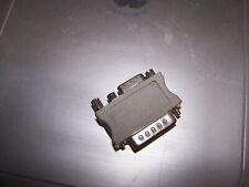 Apple Monitor to VGA Adapter 640 x 480 832 x 624 1024 x 768
