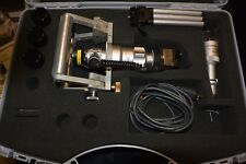 Coffret Peak Optics Wide Stand Microscope 10X NA 0.19