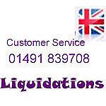 liquidations_2005