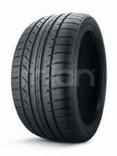 245/40/R20 Car and Truck Tyres