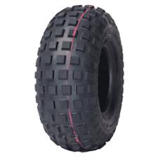 Gomma pneumatico QUAD 145/70-6 DURO H240B PR2 145 70 6