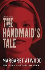 The Handmaid's Tale by Margaret Atwood Ebook