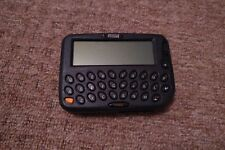 RARE RIM 950 R900M-2-PW Inter@ctive pager, Blackberry 850 962