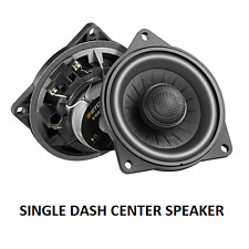 BMW UpGrade 2-Way Coaxial Speaker Set Plug and Play Easy Fit German Audio X CN