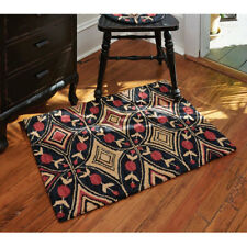 "Aldrich Hand-Hooked Rug by Park Designs - 24"" x 36"""
