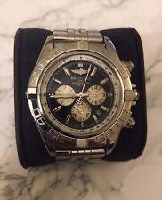 Replica Breitling Chronometer