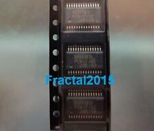 1Pcs PCM1716E PCM1716 28-Pin